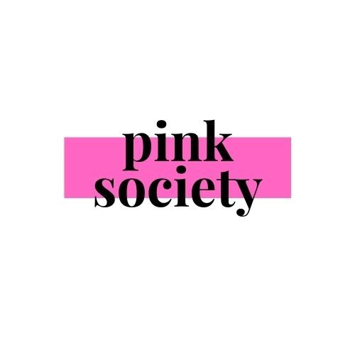 pinksociety.it