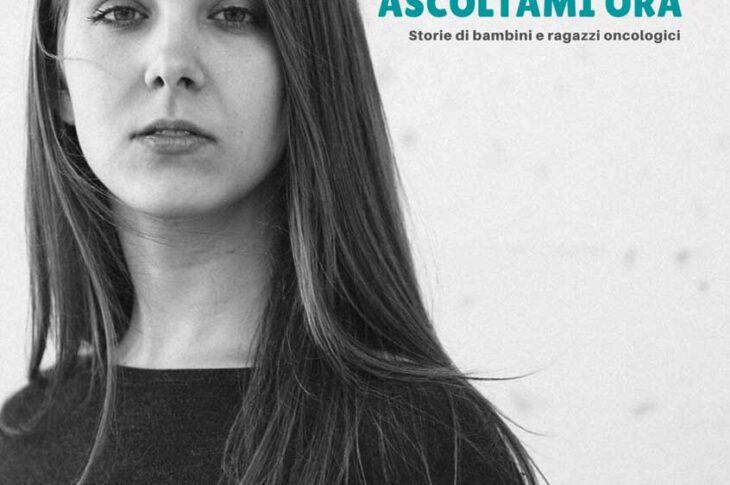 ADOLESCENTI E CANCRO: un tema delicato su cui si investe poco. Intervista a Maricla Pannocchia