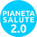 Pianeta Salute 2.0