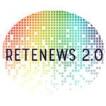 Rete News