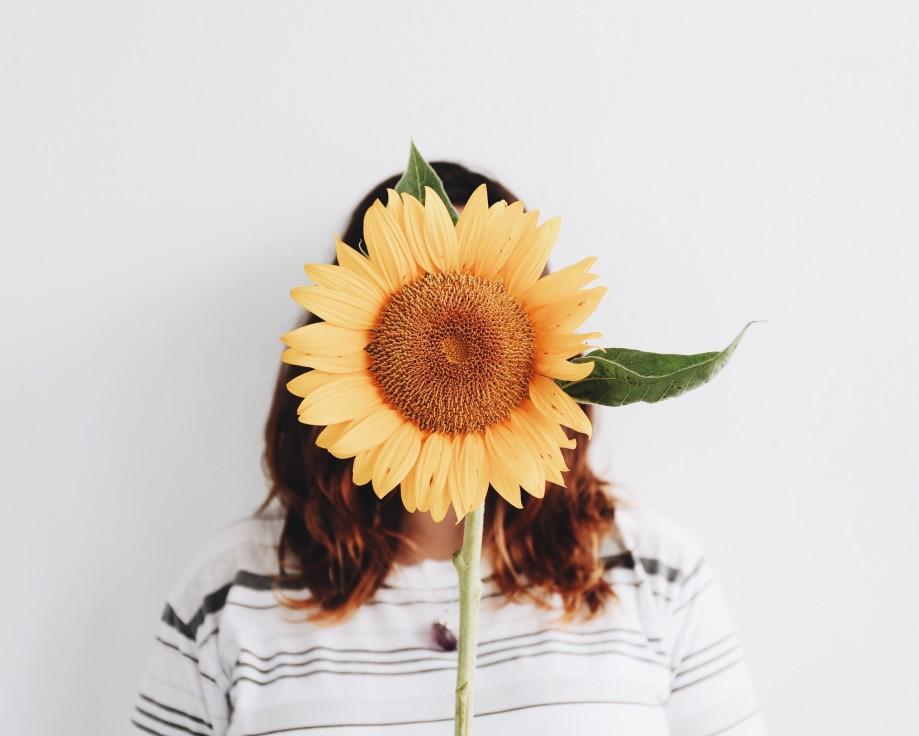 Endometriosi, la malattia invisibile