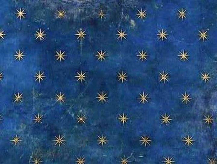 capolavoro del Trecento italiano, realizzato da Giotto