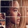 Ginny&Georgia: una serie Netflix da guardare tutta d'un fiato