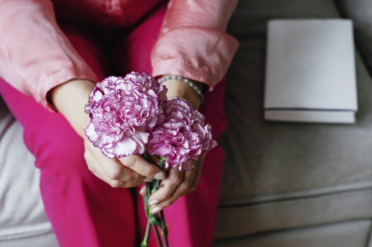Contro il carcinoma mammario metastatico, Terapie mirate per non dover scegliere tra tempo e qualità di vita