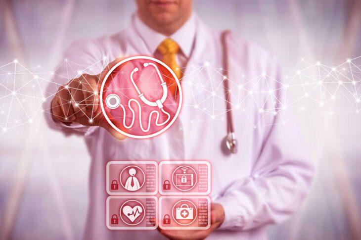 Per 9 medici su 10 la telemedicina plasmerà il futuro della sanità