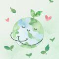 Giornata della Terra: cinque consigli per noi e per il pianeta