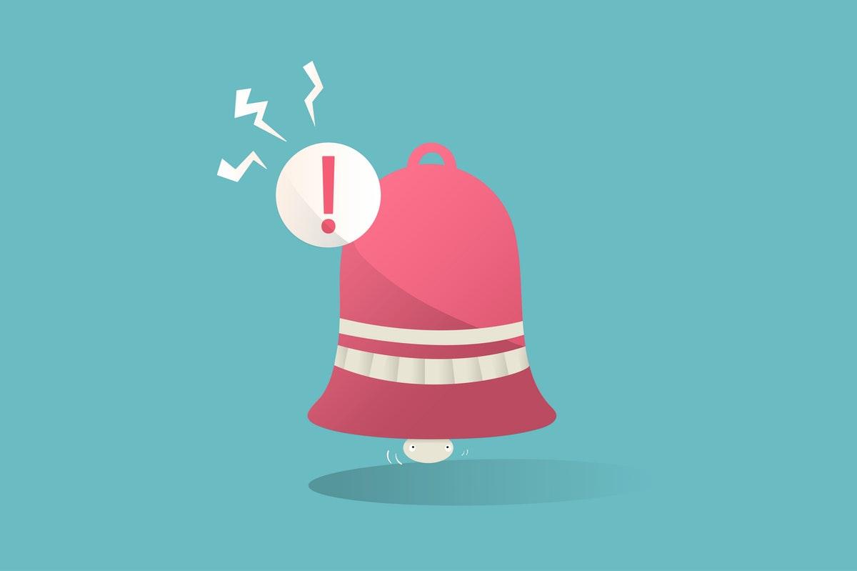 Gli ovuli crioconservati possono essere scongelati e utilizzati in un percorso di PMA finché la donna è in età riproduttiva
