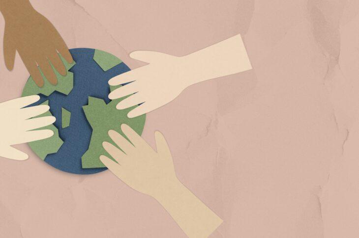 Volontariato: presentata la candidatura a bene UNESCO