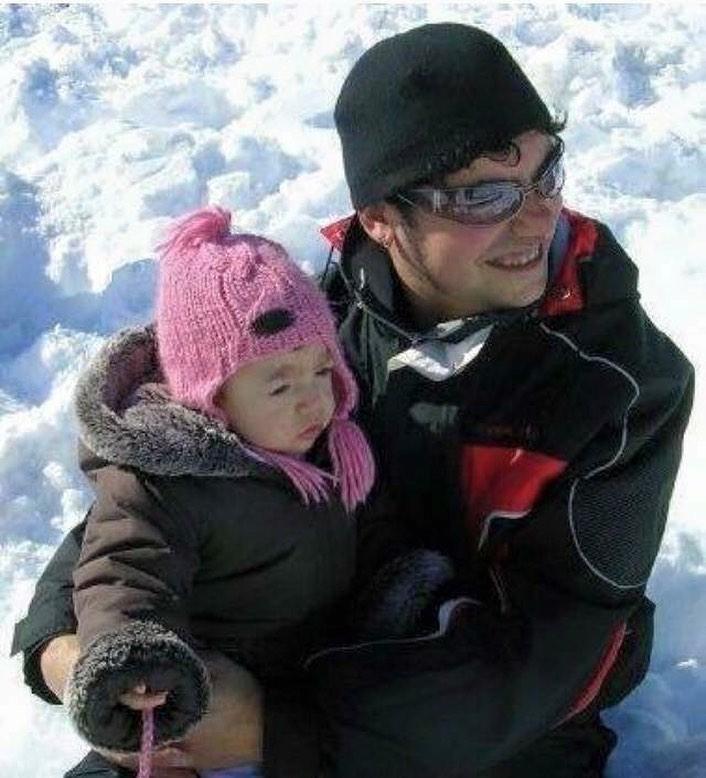 Rock per un bambino in ricordo della piccola Aurora aiuta i bimbi dell'Ospedale Bambino Gesù