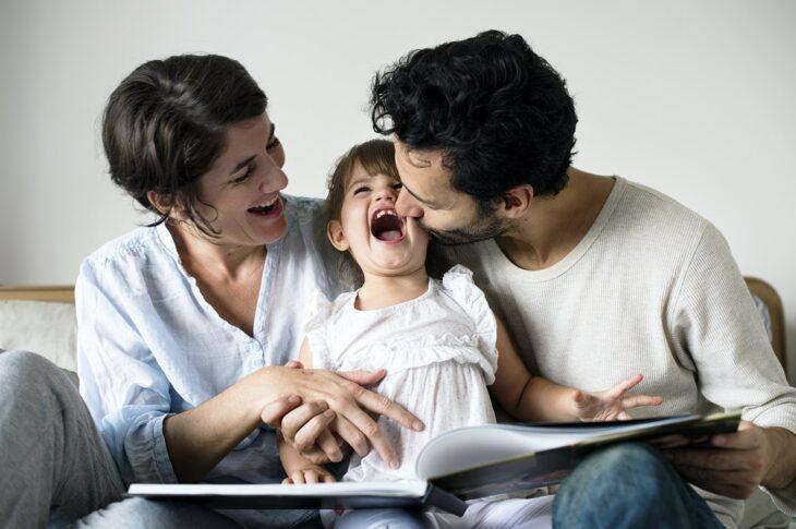 assegno unico per i figli fino al 21 anno di età