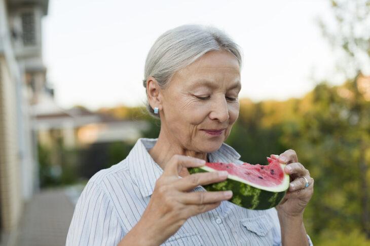 Come invecchiano gli italiani? Dipende se sono PERENNIALS, SILVER LINES o GLOOMERS