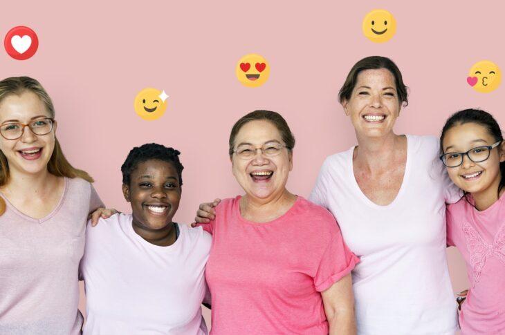 30 Luglio: Giornata mondiale dell'amicizia