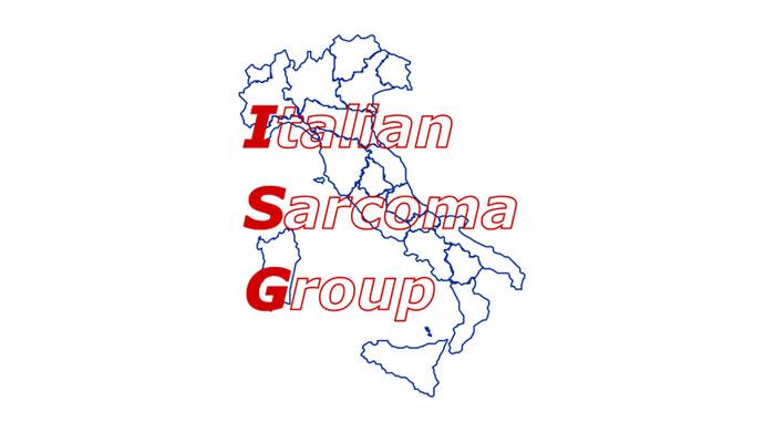 SILVIA STACCHIOTTI ALLA GUIDA DELL'ITALIAN SARCOMA GROUP