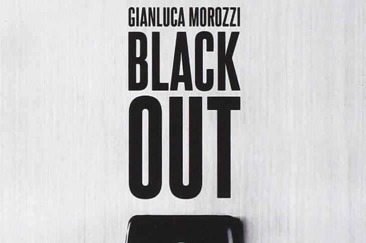 Black Out di Gianluca Morozzi
