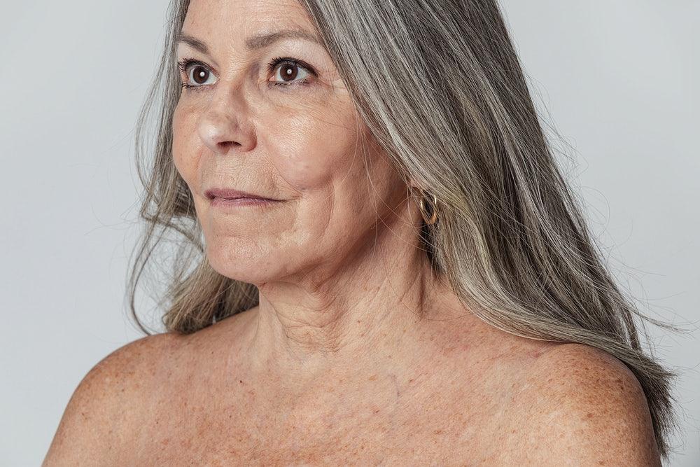 Un percorso diagnostico-preventivo per garantirsi un buon invecchiamento